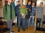 09.03.2014 Rada Duszpasterska
