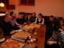 spotkanie scholi DA5 z okazji św.Cecylii