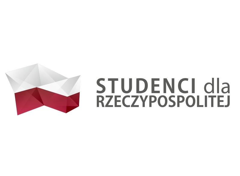 SdRP_logo_poziome-biale