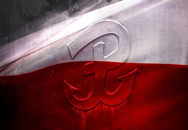 jeszcze polska (2)