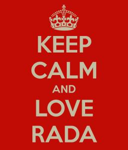 keep-calm-and-love-rada-5