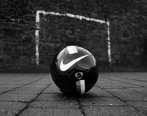 piłka nożna3
