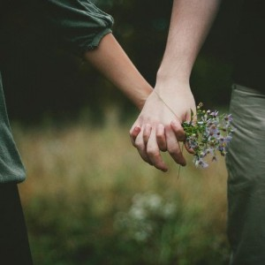 spotkania dla zakochanych