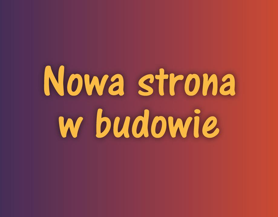 strona_www_w_budowie